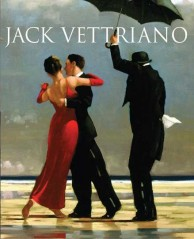 jack-vettriano-a-life-large-format