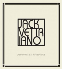 jack-vettriano-a-retrospective-exhibition-catalogue