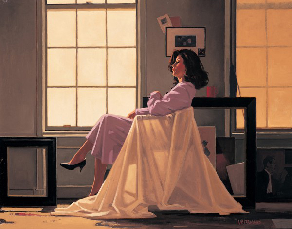 the-vettriano-collection-12