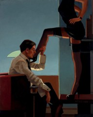 the-vettriano-collection-17