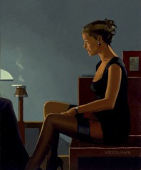 the-vettriano-collection-19