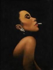 the-vettriano-collection-4