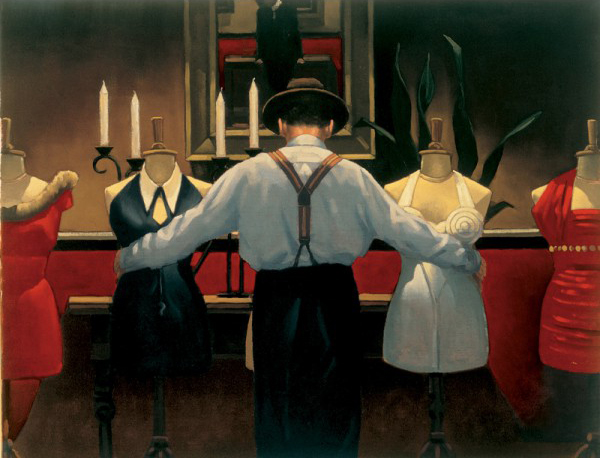 the-vettriano-collection-5