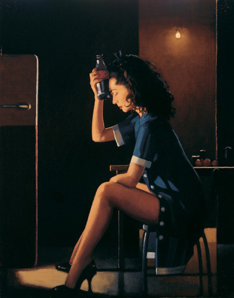 the-vettriano-collection
